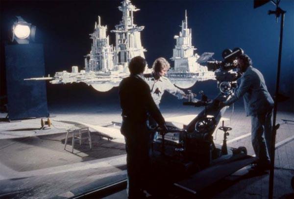 alien-ridley-scott-Filming-the-refinery-practical-effects