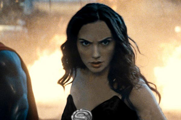 batman-v-suèrman-dc-zac-snyder-henrycavill-ben-affleck-gal-gadot -superwoman