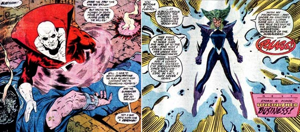 Deadman_boston-brand-dc-malice-mutant-marvel