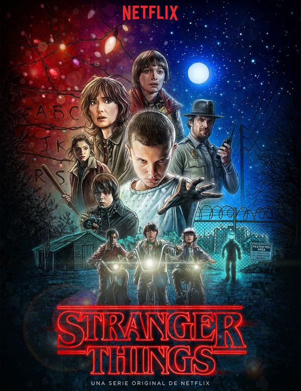 stranger-things-kyle-lambert-poster-netfix