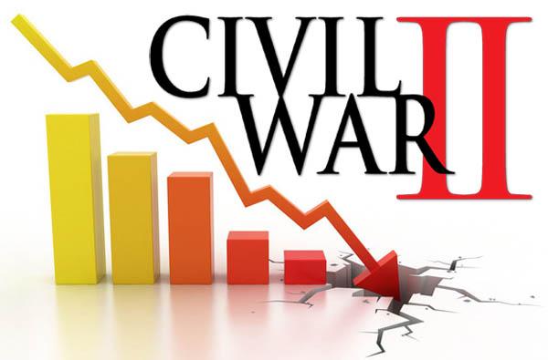 declining_sales-marvel-civil-war-ii