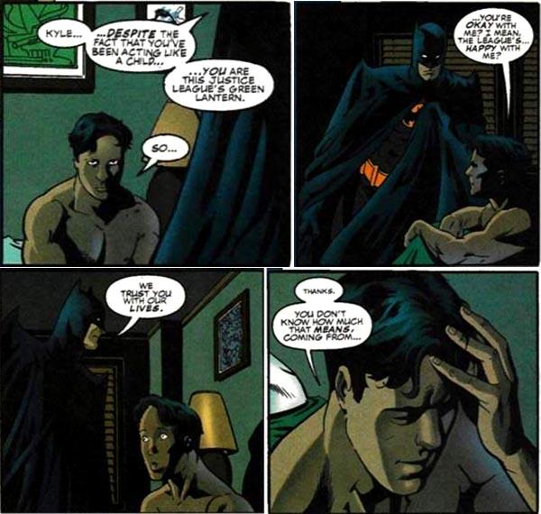 green-lantern-kyle-rayner-batman