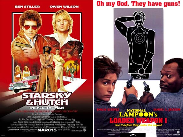 starsky_and_hutch-loaded-weapon