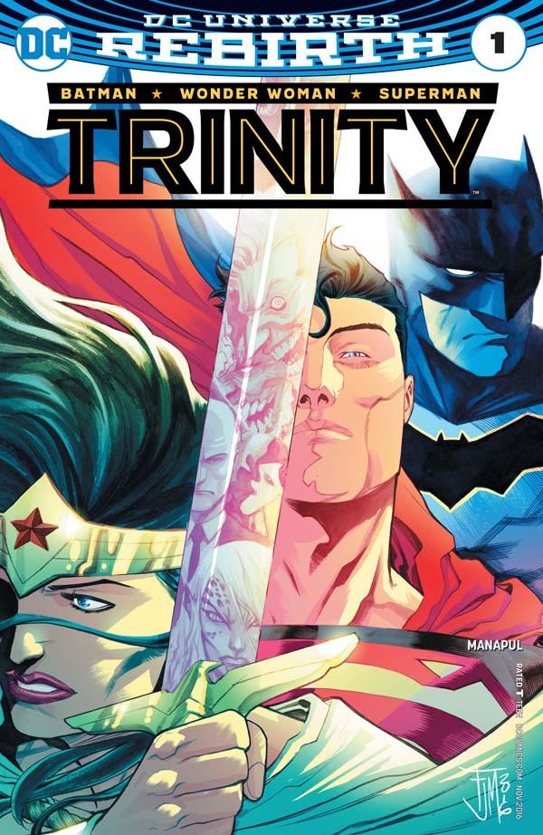 trinity-rebirth-dc-francis-manapul-superman-batman-wonder-woman-1