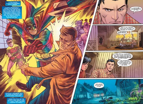 trinity-rebirth-dc-francis-manapul-superman-batman-wonder-woman-12