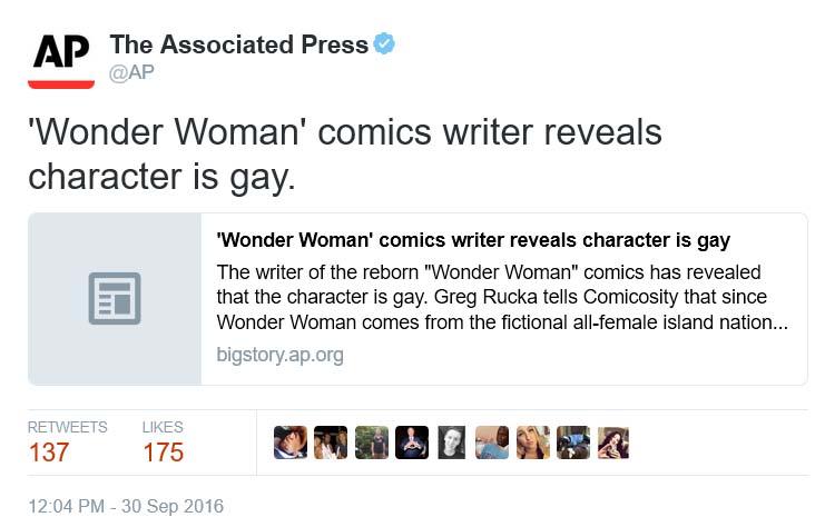 ap-wonder-woman-gay
