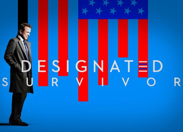 designated-survivor-tv-abc-kiefer-shuterland-1