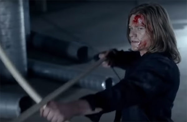 macgyver-failed-pilot-lucas-till-long-hair-bow-arrow