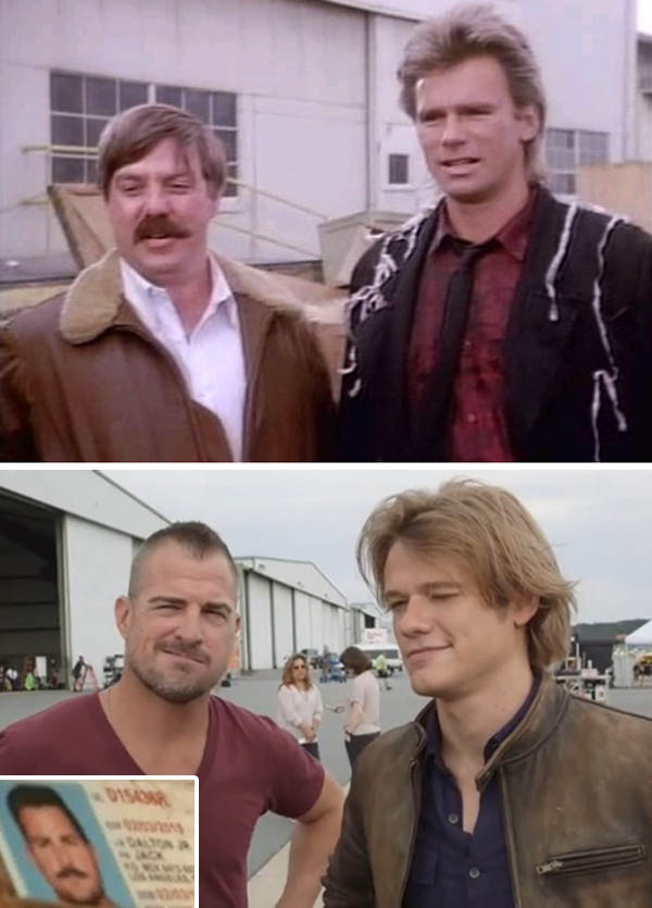 macgyver-jack-dalton-bruce-macguill-george-eads