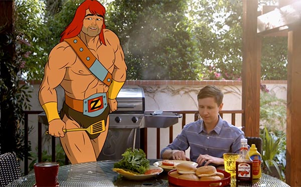 son-of-zorn_tv-show-fox_-3