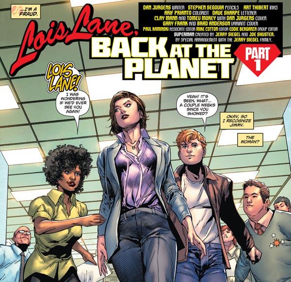 action-comics-dan-jurgens-real-lois-lane-back-3