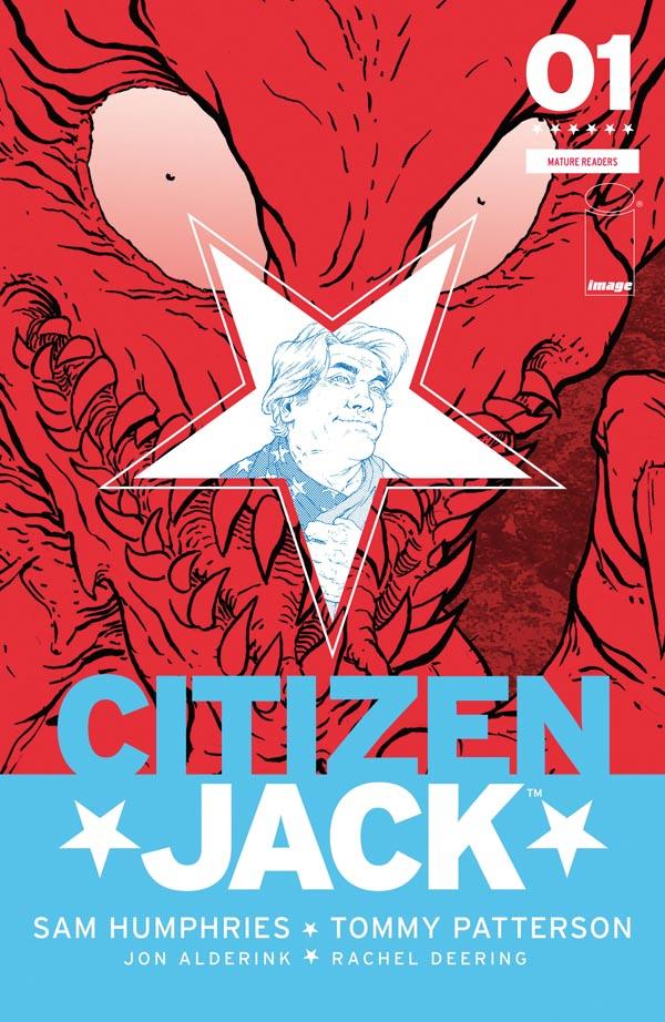 citizen-jack-image-comics-sam-humphries-tommy-patterson-1