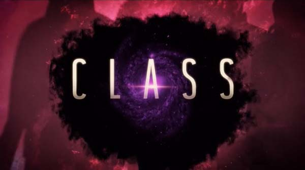 class-bbc-doctor-who-spin-off-1