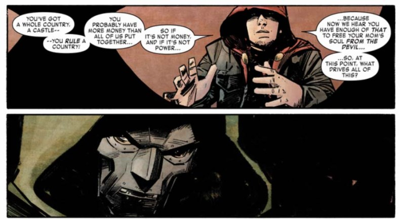 infamous-iron-man-doctor-doom-hood