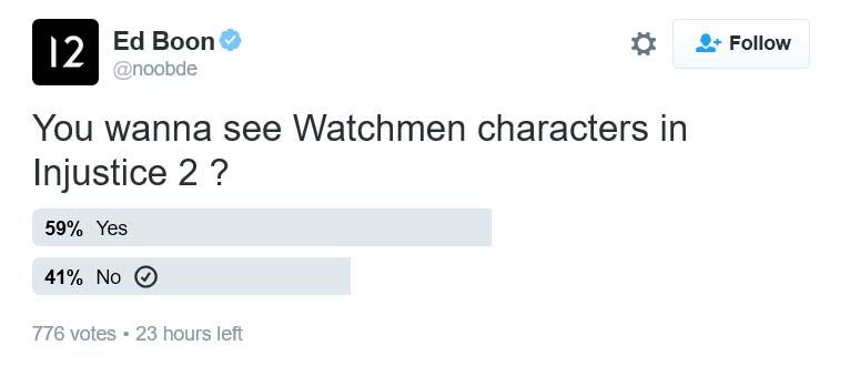 watchmen-injustice-2