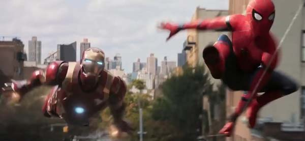 spider-man-homecoming-tom-holland-sony-marvel-mcu-14iron-man