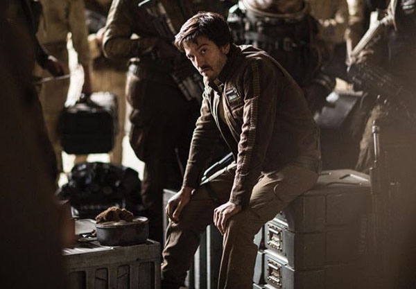 star-wars-rogue-one-cassian-andor-diego-luna