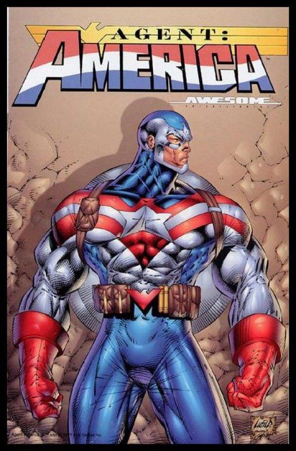 agent-america