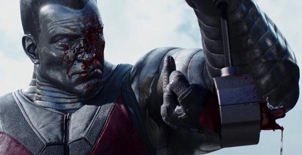 deadpool-movie-masacre-fox-ryan-coloso-colossus-reynolds-marvel