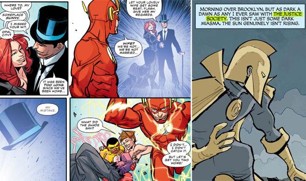 flash-barry-allen-shade-iris-warried-dr-fate-jsa