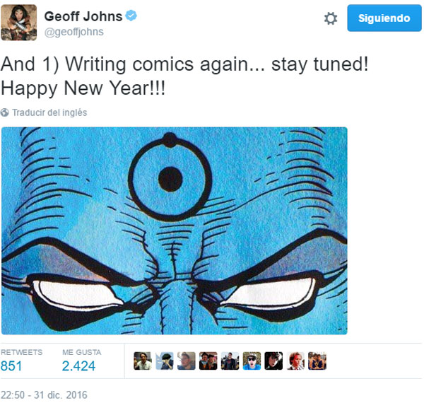 geoff-johns-twitter-watchmen