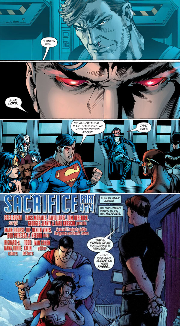 justice-league-suicide-squad-superman-maxwell-lord