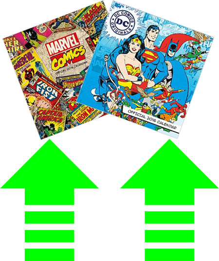 lo-mejor-y-peor-6-comic-2016-brainstomping-dc-marvel-1