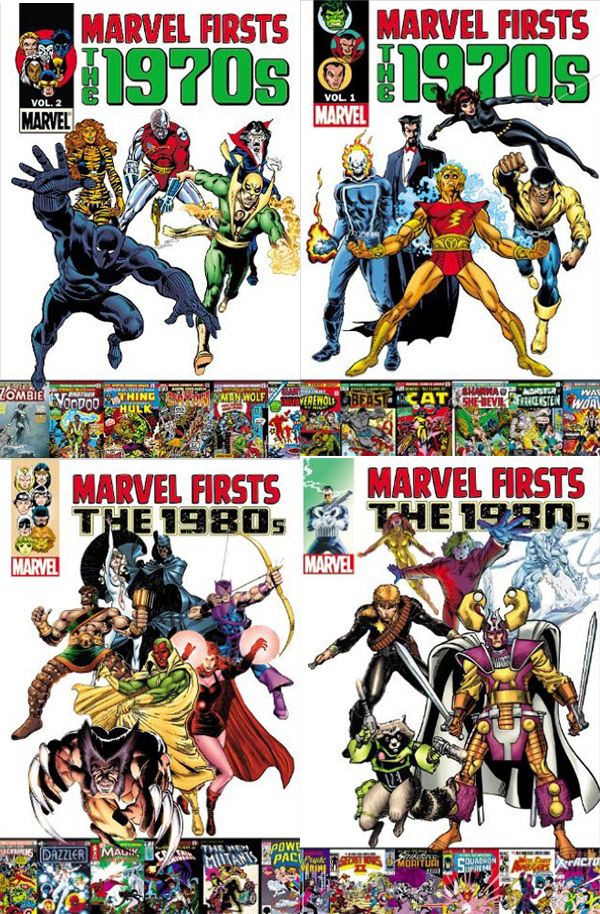 marvel-comics-new-characters-70s-80s