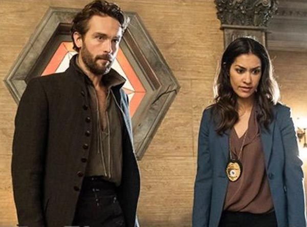 sleepy-hollow-season-4-spoilers-janina-gavankar-diana-tom-mison