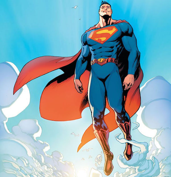superman-patrick-gleason-new-costume-red-boots