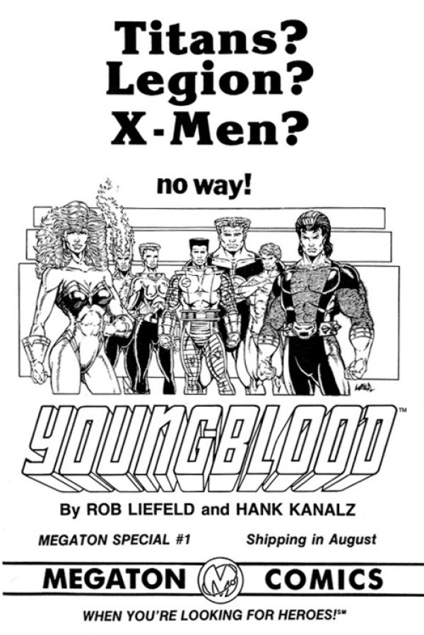 youngblood-1986-amazing-heroes-preview-special-3