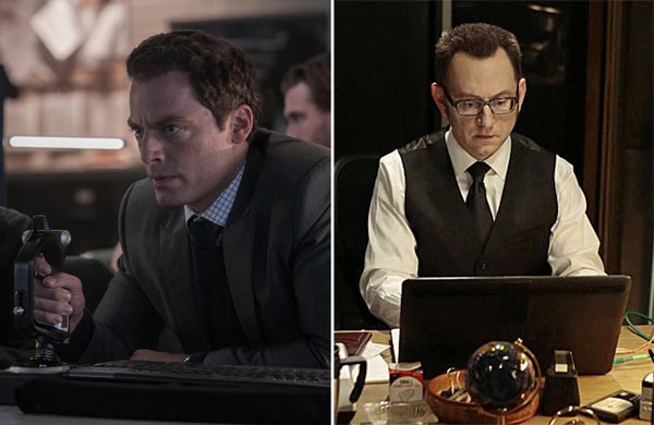 apb-justin-kirk-gideon-person-of-interest-michael-emerson-finch
