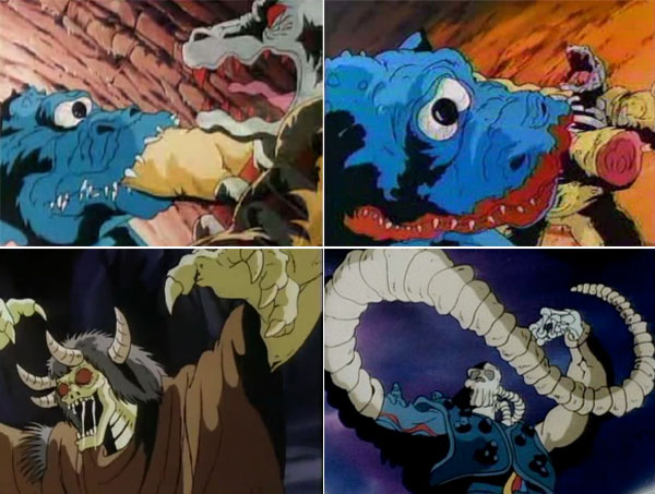 inhumanoids-asco-monstruos