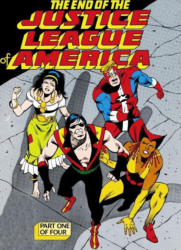 justice-league-detroit-dematteis-helfer-staton-vibe-gypsy-vixen-steel