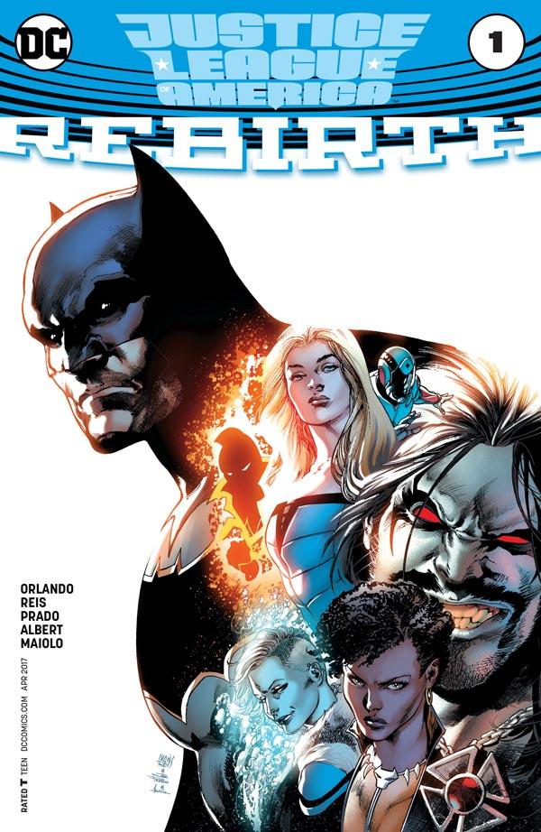 justice-league-of-america-rebirth-steve-1