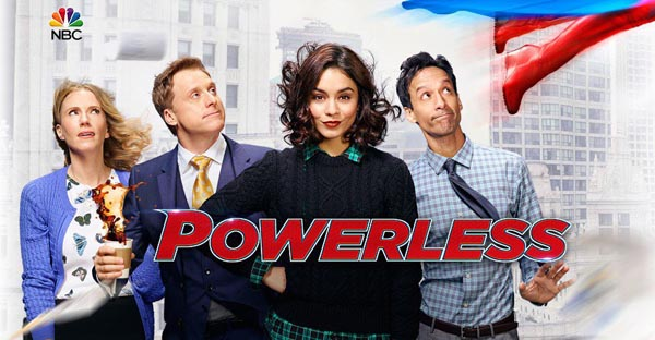 powerless-banner-dc-warner-nbc