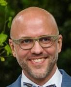 Profilbild Ingo Bartsch