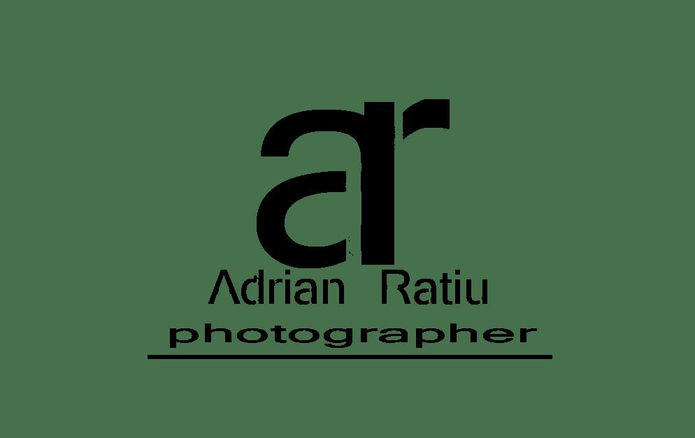 Adrian Ratiu Photographer