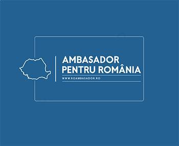 ambasador_pt_RO