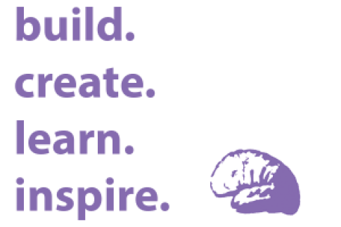 buildcreatelearninspire