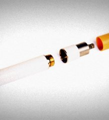 Safety debate grows as e-cigarettes gain popularity