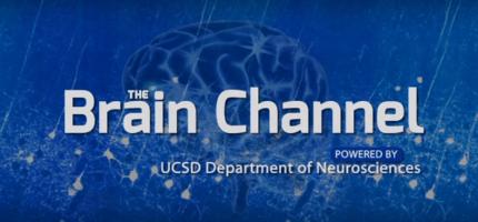 UCTV Brain Channel