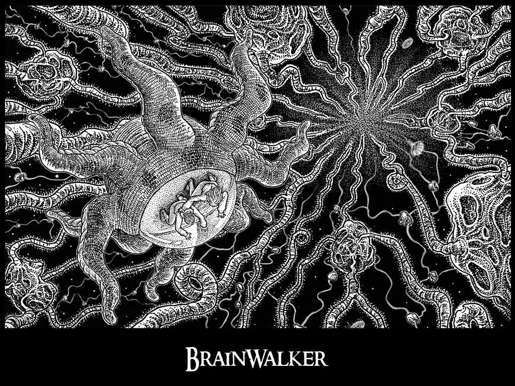 brainwalker-book-bernard-and-basilides-in-neurosub