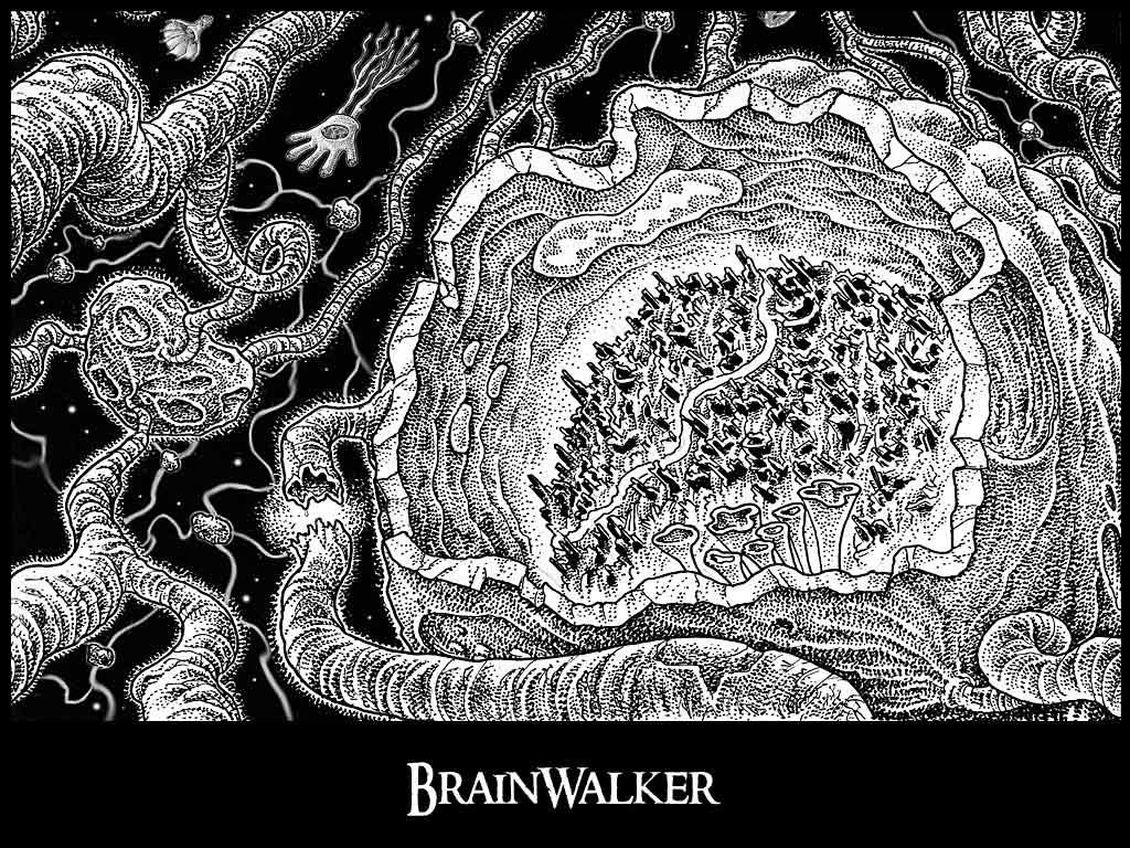 brainwalker-book-city-inside-a-neuron