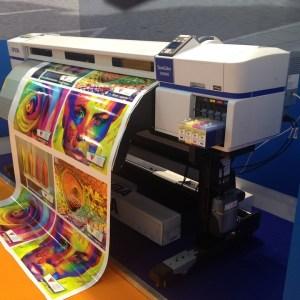 3 Tips Penting Memilih Digital Printing di Depok