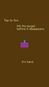 iOS Simulator Screen shot Feb 16, 2014, 3.05.36 PM