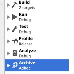 beta-reports-active - scheme