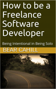 How to be a Freelance Software Developer