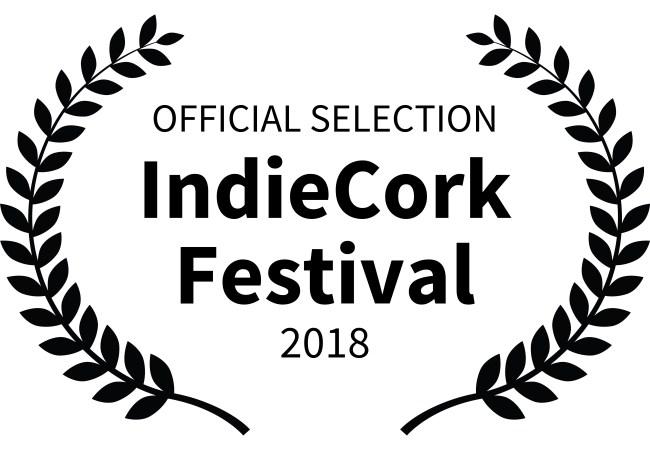 OFFICIALSELECTION-IndieCorkFestival-2018-1