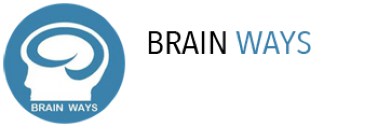 Brain Ways